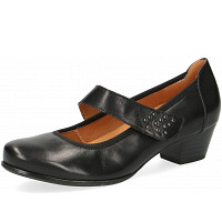 CAPRICE - Weite H - Pumps - black