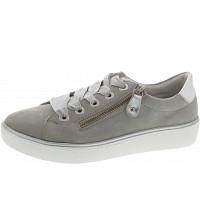 Remonte - Sneaker - STAUB/ARGE