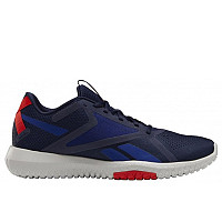 REEBOK - Flexagon Force - Sneaker - vector navy