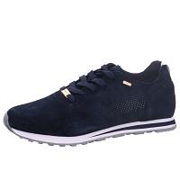 MEXX - Sneaker - blau