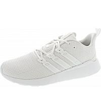 adidas - Questar Flow - Sneaker - ftwr white