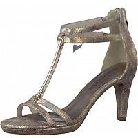 TAMARIS - Sandalette - gemischt
