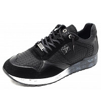 CETTI - Sneaker - ante black
