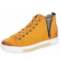 REMONTE - Sneaker high - mais