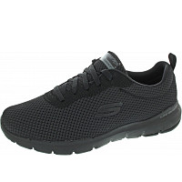 SKECHERS - Flex Appeal 3.0 First Ins - Sneaker - bbk