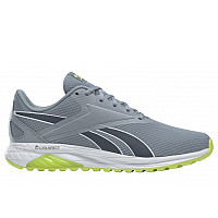 REEBOK - Liquitect 90 - Sneaker - grey/White/yellow