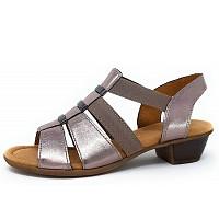 GABOR - Luxor - Sandale - beige