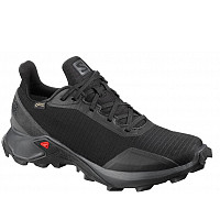 SALOMON - Black / Ebony / Black