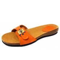 DR. SCHOLL - Bahamais - Pantolette - orange