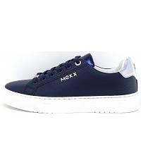 MEXX - Ece - Sneaker - blau