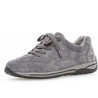 GABOR COMFORT - Sneaker - anthrazit