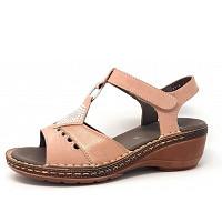 ARA - Da.-Sandale - Sandale - rosa