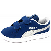 Puma - Smash - Sportschuh - gebraltar sea
