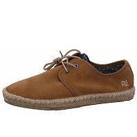 PEPE JEANS - young fashion - beige