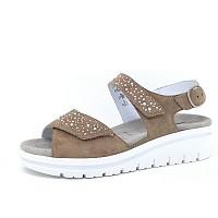 SEMLER - Doris - Sandale - beige