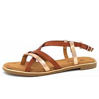 MUSTANG - Sandale - brown