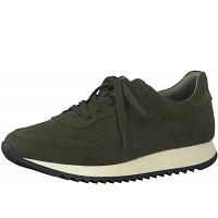 TAMARIS - Sneaker - olive