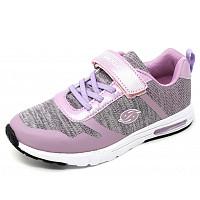 Dockers - Sneaker - lila