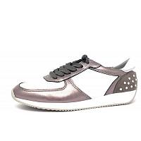 Ara - Lissabon - Sneaker - grau