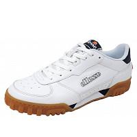 Ellesse - Janker - Sneaker - white / d.blue / bcm