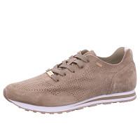 MEXX - Sneaker - grau