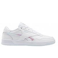 Reebok - Royal Techque - Sneaker - white/blue