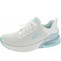 Skechers - Skech-Air Stratus Glamour - Sneaker - wlb