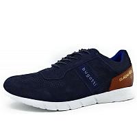 BUGATTI - Bambola - Sneaker - blau