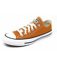 Converse - Chuck Taylor All Star - Sneaker - saffran yellow