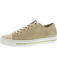 PAUL GREEN - Sneaker - sand-sabbia