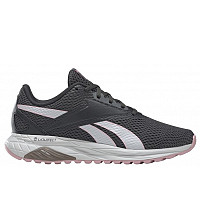 Reebok - Liquifect 90 - Sneaker - grey/white