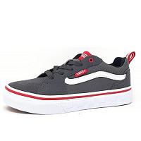 VANS - Filmore - Sneaker - pewter/tan