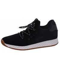 LA STRADA - Sneaker - blau