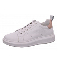 Poelman - Sneaker - weiß