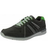 TOM TAILOR - Sneaker - grey