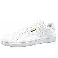 REEBOK - Sportschuh - white