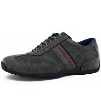 CAMEL ACTIVE - Sneaker - grau