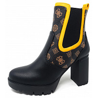 GUESS - Stiefelette - BROCR