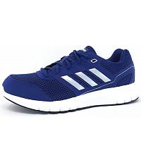 adidas - Duramo Lite 2.0 - Sportschuh - blau