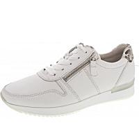 Gabor - Sneaker - weiss-creme