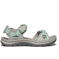 KEEN - light gray
