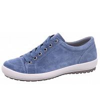 LEGERO - Sneaker - blau
