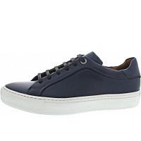 LLOYD - AREA - Sneaker - PACIFIC
