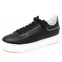 NOCLAIM - Nero platino NoClaim - Sneaker - schwarz