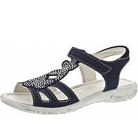 RICOSTA - MINA -S- - Sandale - nautic