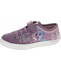 GEOX - Ciak G - Sneaker - pink-mauve