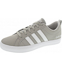 adidas - VS Pace - Sneaker - grey two