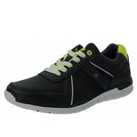 TOM TAILOR - Sneaker - navy