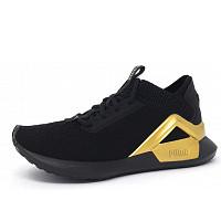 PUMA - Rogue Metallic - Sneaker - schwarz