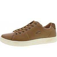 CAMEL ACTIVE - Corcovado - Sneaker - tobacco